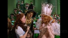 The Wizard of Oz Blu-ray Release Date October 2013 Original Mickey Mouse, Blu Ray Movies, Land Of Oz, The Worst Witch, Aspect Ratio, Release Date, Wizard Of Oz, All About Time, Art Pieces