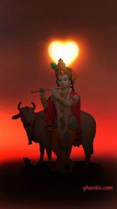 Little Krishna, Baby Krishna, Cute Krishna, Krishna Art, Krishna Leela, Shree Krishna Wallpapers, Lord Hanuman Wallpapers, Lord Krishna Hd Wallpaper, Lord Krishna Images