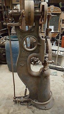 blacksmith power hammer for sale. star 50 blacksmith trip hammer similar in size to little giant 25 pounds power for sale k