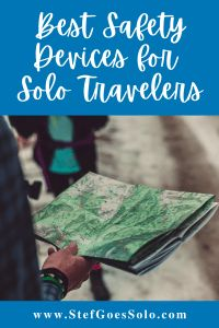 Safety Devices Solo Travel Tips, Packing Tips For Travel, Travel Advice, Travel Ideas, Travel Articles, Travel Hacks, Planning Budget, Trip Planning, Travel General