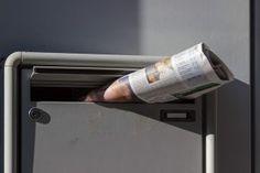 Newsletter gratis para tus campañas de email marketing. #marketing #newsletter