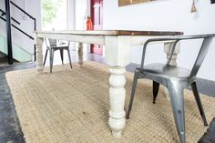 French-Country_Table-2
