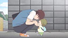 So hübsch - Gakuen Babysitters ❤ - Babysitting Kawaii Chibi, Kawaii Anime, Fanarts Anime, Manga Anime, Boy Scouts, Anime Bebe, Anime Trap, Anime Bleach, Anime Tumblr