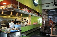 banh shop pictures - Google Search