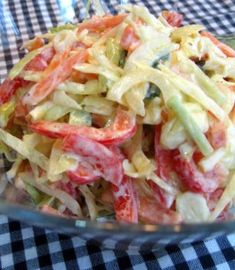 Kaali on voimaruokaa My Cookbook, Cabbage, Food And Drink, Vegetables, Vegetable Recipes, Veggie Food, Cabbages, Collard Greens, Veggies