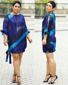 African Fashion – Designer Fashion Tips African Attire, African Wear, African Women, African Dress, Latest African Fashion Dresses, African Print Fashion, Girl Fashion, Fashion Outfits, Womens Fashion