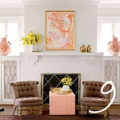 Google Image Result for http://www.picklee.com/wp-content/uploads/2012/07/painted-fireplace-front-9.jpg