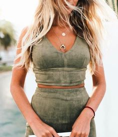 Find More at => http://feedproxy.google.com/~r/amazingoutfits/~3/t8QtDsBO7JI/AmazingOutfits.page