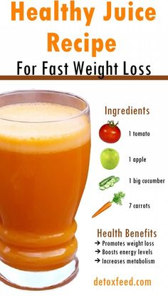 46 Healthy Drinks – Fresh Juice Recipes for Weight Loss apple juice, best cold press juicer, best juice cleanse, best … Weight Loss Juice, Weight Loss Detox, Weight Loss Smoothies, Weight Loss Drinks, Lose Weight, Reduce Weight, Protein Smoothies, Green Smoothies, Lose Fat