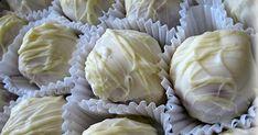 The Kitchen Food Network, Greek Sweets, Dessert Recipes, Desserts, Food Network Recipes, Treats, Vegetables, Wedding, Raffaello