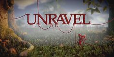 Unravel Review - A Simple Love - https://techraptor.net/content/unravel-review-a-simple-love | Gaming, Reviews