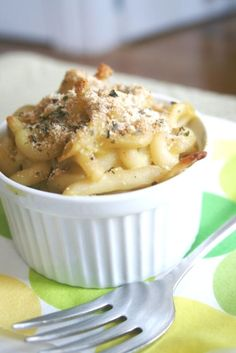 Mac-n-cheese fast metabolism diet phase 1 friendly. Visit view.email.crownpublishing.com