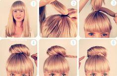 penteados-faceis-e-simples