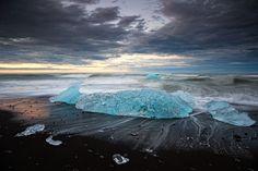 amazing...Iceland