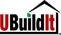 Building a custom home has never been easier than with UBuildit. UBuildIt can help you build up to more structure for your dollar. Green Building, Building A House, City Events, Build Your Own House, Residential Construction, Austin Homes, Barndominium, Staying Organized, Cool Websites
