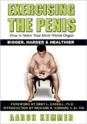 Enlarge Penis Naturally