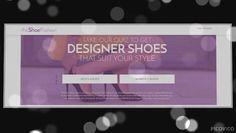 Theshoefashion | Theshoefashion.com - Video Dailymotion- http://www.dailymotion.com/video/x3muz6w #theshoefashion @theshoefashion #theshoe fashion #theshoefashion.com