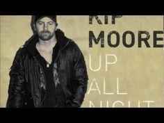Kip Moore - Drive Me Crazy HQ Audio
