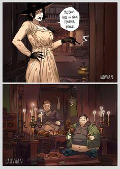 Tyrant Resident Evil, Resident Evil Anime, Gamer Humor, Gaming Memes, Character Art, Character Design, Evil Art, The Evil Within, Fan Art