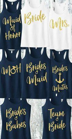#bridalshower ideas #bachelorettepartyideas