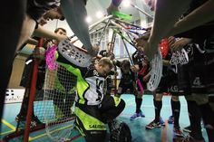 Floorball My Passion, Scuba Diving, Skiing, Gym Equipment, Sports, Inspiration, My Crush, Diving, Ski