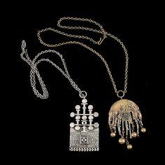Innovation Design, Finland, Beautiful Things, Scandinavian, Jewelry Accessories, David, Pendant Necklace, Jewels, Jewellery