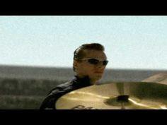 Music video by performing Vertigo. (C) 2004 Universal-Island Records Ltd. under exclusive licence to Mercury Records Limited Kinds Of Music, Music Is Life, U2 Band, U2 Vertigo, Delta Del Ebro, Larry Mullen Jr, Island Records, Soundtrack To My Life, Greatest Songs