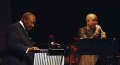 Festival de Jazz en Mompox