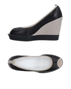HOGAN REBEL . #hoganrebel #shoes #pump