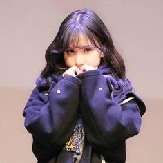 Image may contain: 1 person K Pop, Jung Eun Bi, Win My Heart, Entertainment, G Friend, Daughter Of God, This Is Love, Korean Singer, South Korean Girls