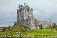 15 Great Things to do in Galway