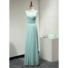 sort_by=best , There are delicate lace prom dresses with sleeves, dazzling sequin ball gowns, and opulently beaded mermaid dresses. Open Back Prom Dresses, Prom Dresses For Teens, Best Prom Dresses, Backless Prom Dresses, Prom Party Dresses, Sexy Dresses, Strapless Dress Formal, Formal Dresses, Grad Dresses