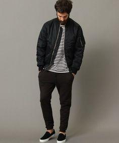 BY ∴ シンサレート MA-1(ブルゾン)|BEAUTY&YOUTH UNITED ARROWS(ビューティアンドユースユナイテッドアローズ)のファッション通販 - ZOZOTOWN