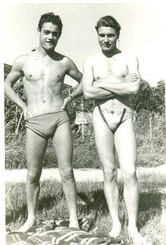 Find great deals on eBay for mens retro swimwear. Shop with confidence.