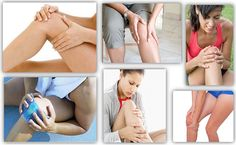 Total Knee Health Review - Knee Pain Treatment and Strengthening Exercises