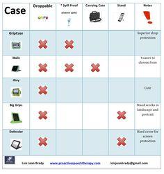 http://proactivespeech.files.wordpress.com/2012/08/case-jpeg-e1344071319907.jpg