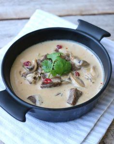 Cheeseburger Chowder, Hummus, Cravings, Nom Nom, Lunch, Ethnic Recipes, Soups, Homemade Hummus, Lunches