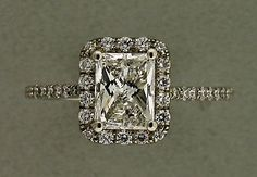 So beautiful, this would fit any lady. Antique ...