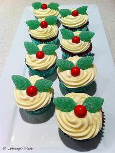 Christmas Cupcakes Google Image Result for http://www.stormygirl.net/house2/christmas17thumb.jpg