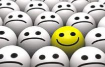 Thumbnail image for Happiness Versus Joy In The Workplace
