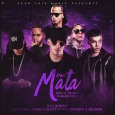 Hip Hop, Bad Bunny, Trap, Movie Posters, Movies, Music Download, Famous Artists, Pretty, Urban
