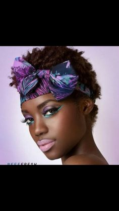Pin by LessyPooh on BEAUTY:::Hair**Skin/MakeUp**Nails Pinterest