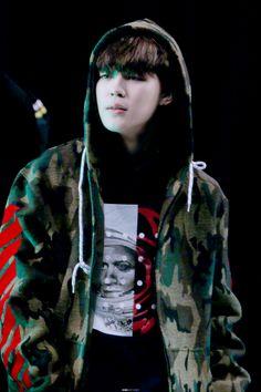 "[Picture/Fansitesnap] BTS at Sports World's Anniversary ""Hope Concert"" Hoseok, Seokjin, Namjoon, Taehyung, Korean Boy Bands, South Korean Boy Band, Hip Hop And R&b, Army Love, Korean Celebrities"