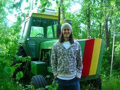 Plant the 'Good Seed Hemp'  http://cannabisdigest.ca/plant-good-seed-hemp/  Cannabisdigest.ca  #CannaDigest #Hempology101 #420 #Cannabis #WeedNews  #CannaCommunity #CannaScience #CannaNews #AlternativeNews #CannaLove #420Stuff