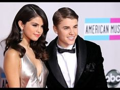 Selena Gomez Responds to Instagram Feud With Justin Bieber After He Dele...