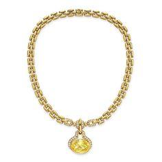 Collier Cartier http://www.vogue.fr/joaillerie/news-joaillerie/diaporama/magnificent-jewels-christie-s-new-york-diamants-cartier-verdura-david-webb-tiffany-co/12632/image/743494#!magnificent-jewels-christie-039-s-new-york-diamant-cartier