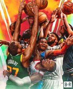 Thanks I hate basketball Nba Basketball Teams, Nba Sports, Basketball Stuff, Rudy Gobert, Hakeem Olajuwon, Nba Pictures, Donovan Mitchell, Nba League, Nba Live