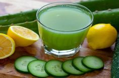 - Aprenda a preparar essa maravilhosa receita de Beber este suco antes de dormir vai acelerar seu metabolismo e você vai perder peso muito mais rápido