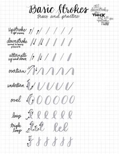 Soft Letters began that allows you to help make signs. Today it offers creeped straight Brush Lettering Worksheet, Lettering Guide, Hand Lettering Practice, Hand Lettering Alphabet, Doodle Lettering, Creative Lettering, Lettering Styles, Faux Calligraphy Alphabet, Calligraphy Templates