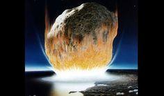 Galdino Saquarema Mistério: Uma mensagem de Deus para o Profeta Rev Efrain Rodriguez diz que o mundo pode acabar (22 a 28.set.2015)
